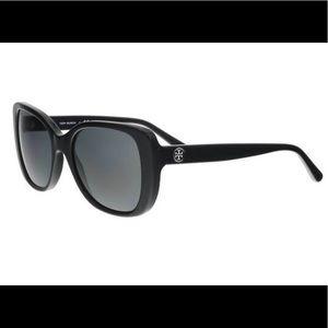Tory Burch Polarized Sunglasses 🕶